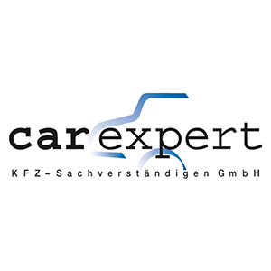 carexpert