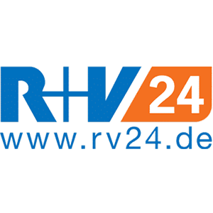 ruv24