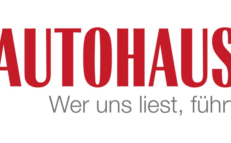 Autohaus Artikel 06/2020